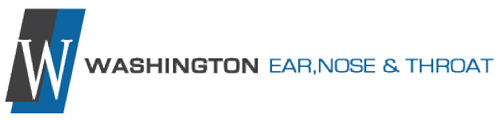 Washington ENT / Hearing Center Logo
